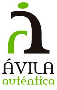 Avila Autentica Certificado