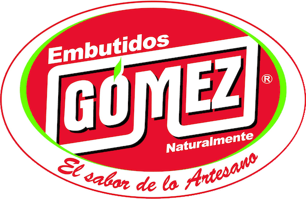 Embutidos Gómez